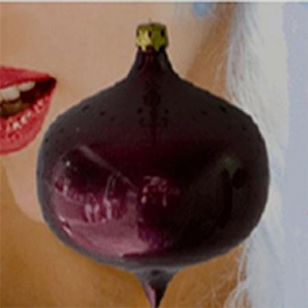 17650 KUGLE BORDO 10